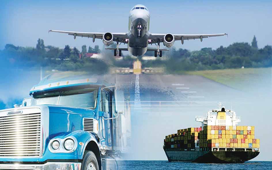 شركة الاتحاد للشحن الدولى والتخليص الجمركى افضل شركات الشحن فى مصر