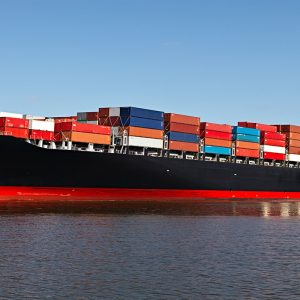 شركة الاتحاد للشحن الدولي واحده من افضل شركات الشحن الدولي في مصر